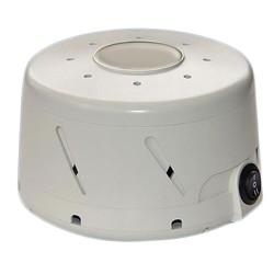 Noise S.T.O.P. Soundscreen™ White Noise Machine