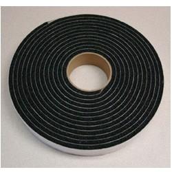 Acousti-Gasket Tape™