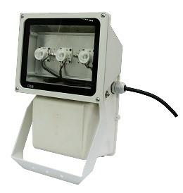 26W Outdoor LED Spot Light
