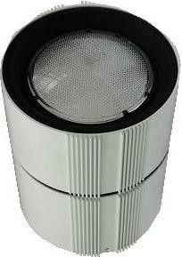 45W LED Down Light