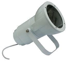 60W Outdoor LED Spot Light