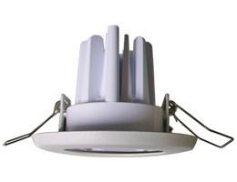 7W LED Down Light