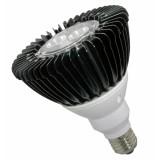 18W LED Bulb (PAR-38)