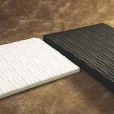Sonex Valueline™ Melamine Foam Acoustical Panels