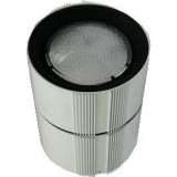 45W LED Down Light