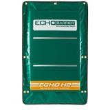 Echo Barrier