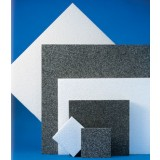 Sound Silencer™  P.E.P.P. Acoustical Wall and Ceiling Tile Panels