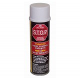 Professional Noise Control Products Wide Web Spray Adhesive