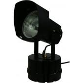 30W Outdoor LED Spot Light