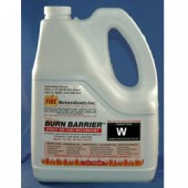 Burn Barrier™ W Penetrating Wood Treatment